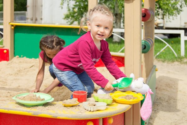 Playgrounds For Healthy-min