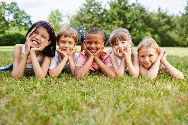 Preschool - Kansas City, KS-min